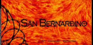 SAN BERNARDINO BETRAYED (San Burnardino Pays The Price)