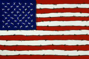 FREEDOM & TYRANNY